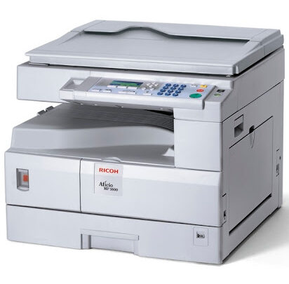 mp1600-copier-klang