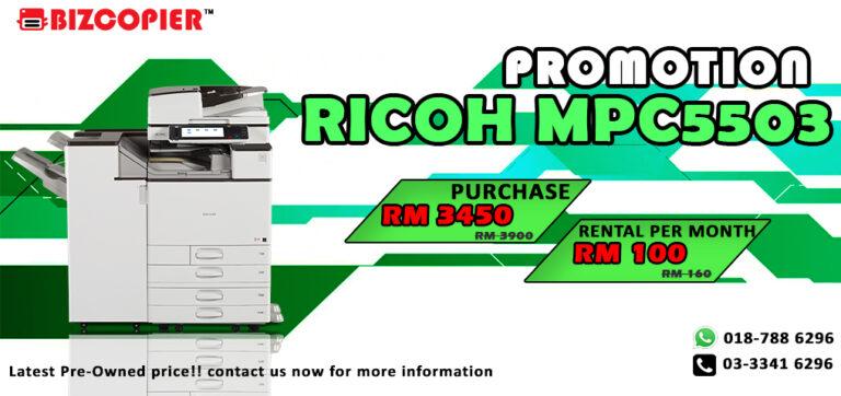 mpc5503-copier-klang