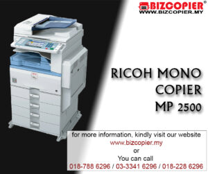 mp2500-copier-klang