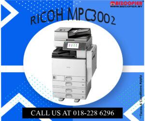 mpc3002-copier-klang