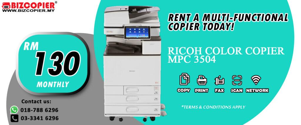mpc3504-copier-klang