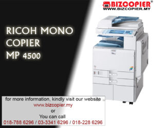 mp4500-copier-klang