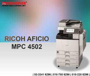 mpc4502-copier-klang