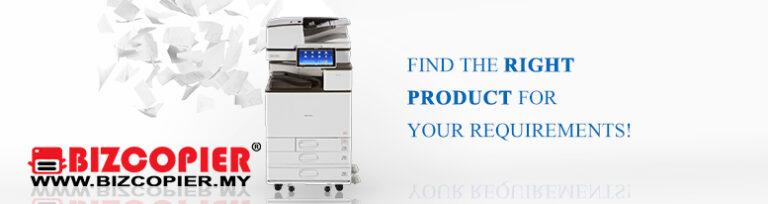 save-paper-copier-klang