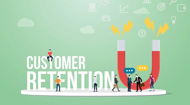 customer-retention-copier