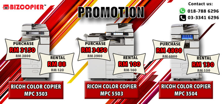 promo-copier-klang