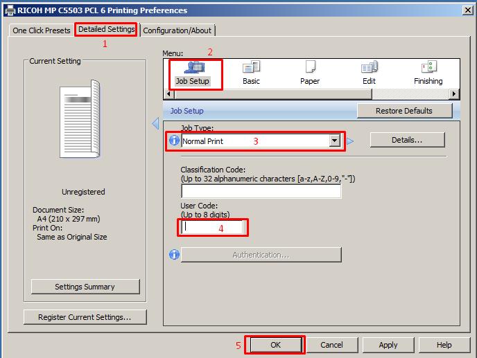 user-code-copier-klang