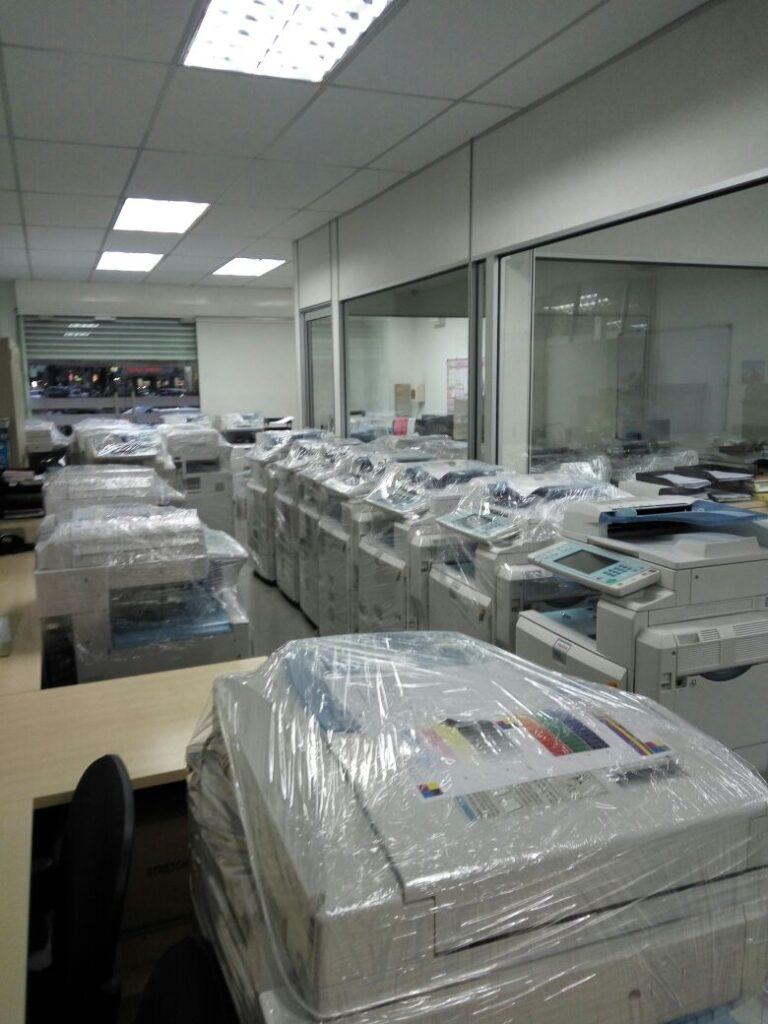 promo-ricoh-copier-klang