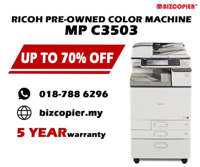 mpc3503-copier-klang