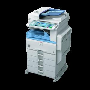 mp2550-copier-klang