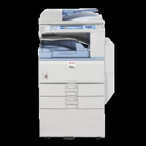 mp3350-copier-klang