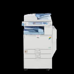mp4000-copier-klang