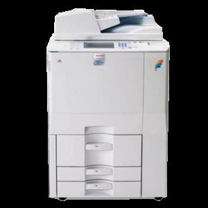 mp6000-copier-klang