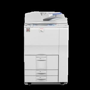 mp8000-copier-klang