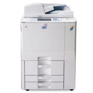mpc6000-copier-klang