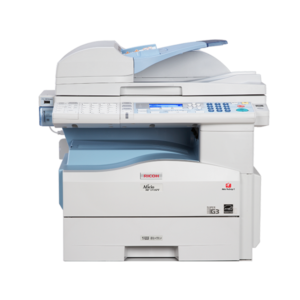 mp171-copier-klang