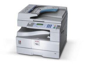 mp1500-copier-klang
