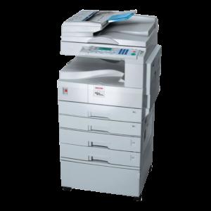 mp2000-copier-klang