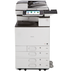 mp4503sp-copier-klang
