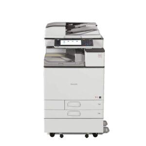 mpc6003-copier-klang