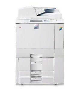 mpc7500-copier-klang