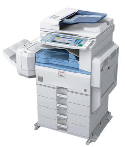 mpc2550-copier-klang