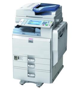 mpc4000-copier-klang