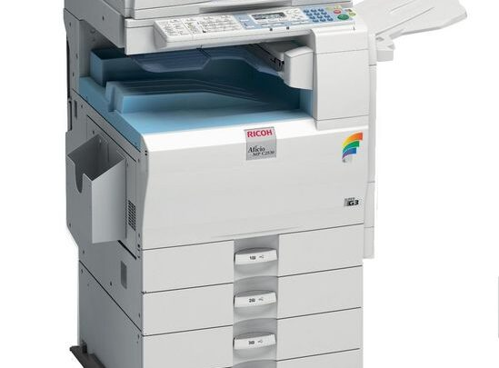 mpc2030-copier-klang