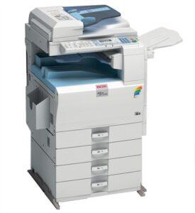 mpc2800-copier-klang