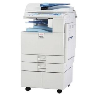 mpc2050-copier-klang