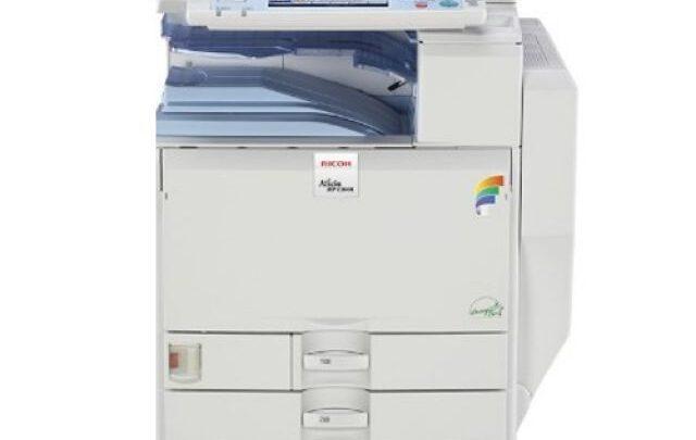 mpc3001-copier-klang