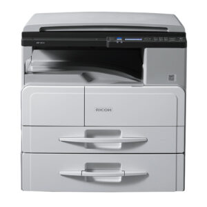 mpc2014-copier-klang