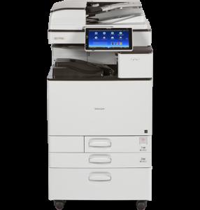 mpc2504exsp-copier-klang