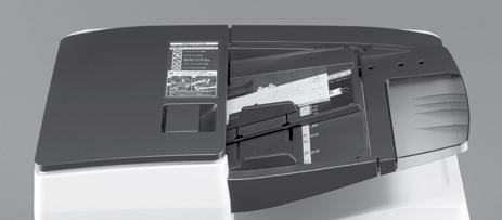 imc-ricoh-copier