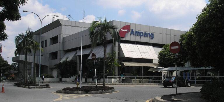 ampang-copier-selangor
