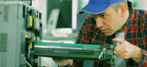 technician-copier-klang