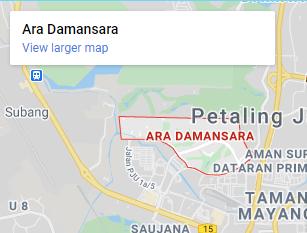 ara-damansara-copier