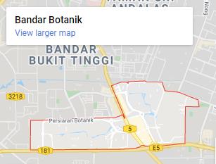 bandar-botanik-copier