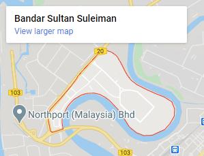 sultan-suleiman-copier