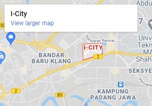 i-city-copier
