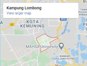 kampung-lombong-copier