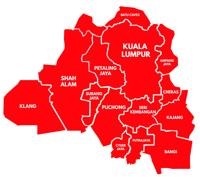 klang-valley-copier