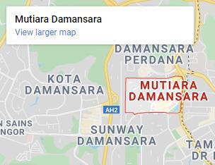 mutiara-damansara-copier