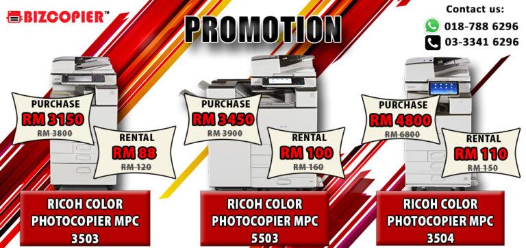promotion-copier-selangor