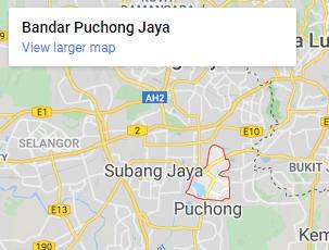 puchong-jaya-copier
