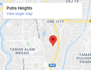 putra-heights-copier