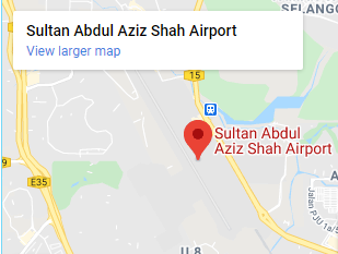 sultan-abdul-aziz-shah-airport-copier