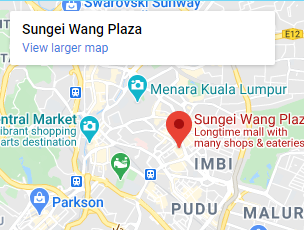 sungai-wang-copier