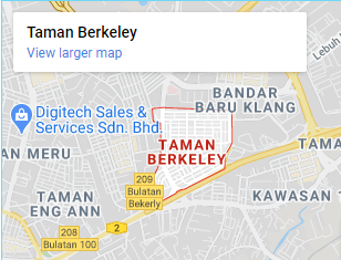 taman-berkeley-copier