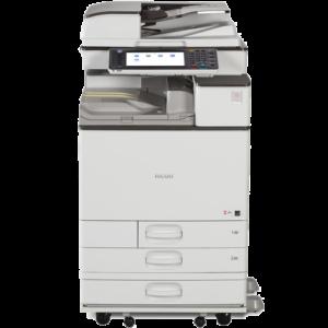 mpc5503-copier-ricoh-klang